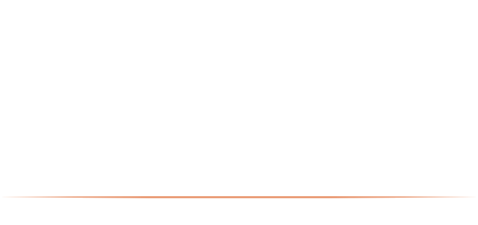 carrillo-carrillo-logo-big.png